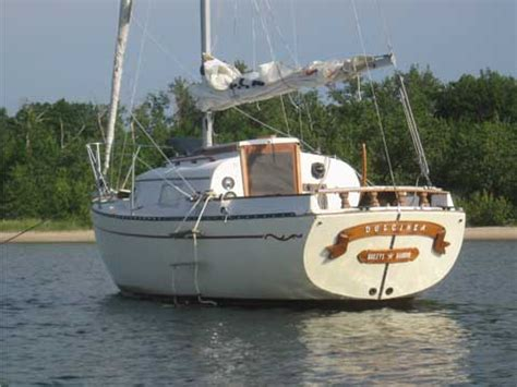 bayfield   sturgeon bay wisconsin sailboat