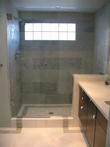30, Shower, Tile, Ideas, On, A, Budget