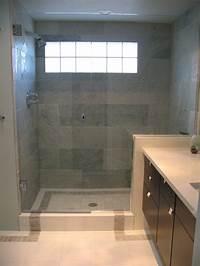bathtub tile ideas 30 Shower tile ideas on a budget