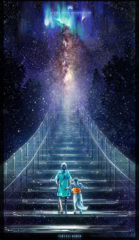 Death Star Live Wallpaper Stairway To Heaven By Dopaprime On Deviantart