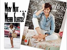 ballet flats Archives The Simply Luxurious Life®
