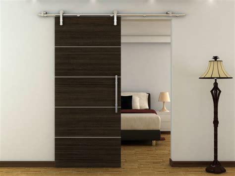 canapé prix porte coulissante en applique gayac h205 x l83 cm
