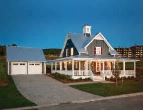 country style house designs house plans and home designs free archive country living home plans