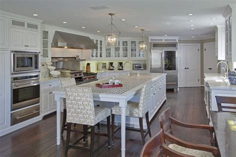 kitchen islands lowes popular kitchen island with seating for 4 my home design