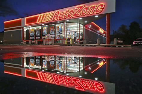 autozone garden city ga photos chamblee shoot autozone robbery suspect