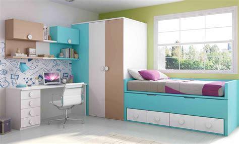 meuble chambre ado meuble pour chambre ado maison design modanes com