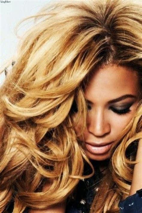 Widescreen, ultra wide & multi display. 49+ Beyonce iPhone Wallpaper on WallpaperSafari