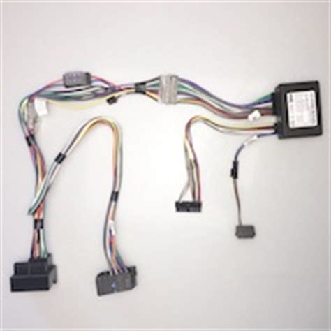 2001 mercury grand marquis installation parts harness wires kits bluetooth iphone tools