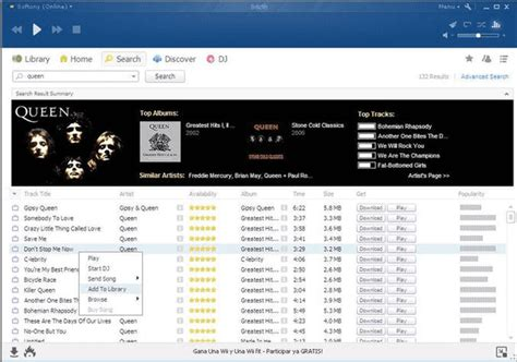 Many music fans regard apple's itunes as the internet's premier destination to buy music online. Top 10 Free Music Downloader for Windows PC