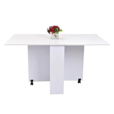 table pliante cuisine pas cher table de cuisine pliante pas cher collection avec acheter