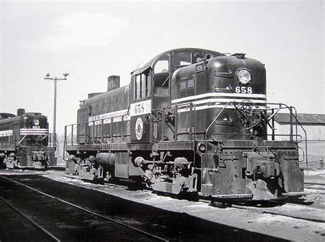 lehigh   england railroad