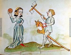 medieval children - Google Search | Codex | Pinterest ...