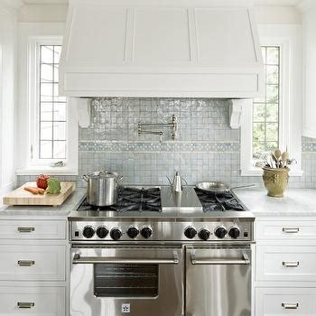 Sacks Kitchen Backsplash by Sacks Kitchen Backsplash Transitional Kitchen
