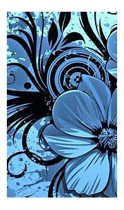 Flower HD Wallpaper | Background Image | 2160x1224 | ID ...