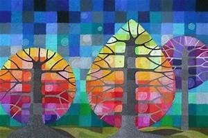 loretta grayson papercraft juxtapost With couleurs chaudes couleurs froides 0 couleurs froides couleurs chaudes margareth