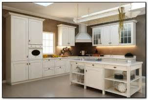 kitchen paint design ideas kitchen cabinet colors ideas for diy design home and