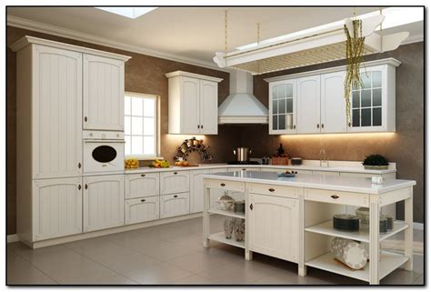kitchen paint color ideas with oak cabinets kitchen cabinet colors ideas for diy design home and