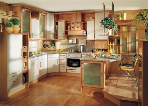 kitchen design interior decorating home interior design kitchen interior design kitchen