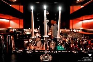 Heart Private Club München : 15 best munich restaurants hotels activities images on pinterest munich munich germany ~ Markanthonyermac.com Haus und Dekorationen