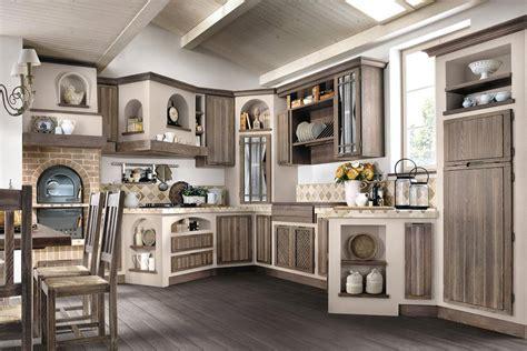 cucine antico borgo lube cucine idee di design per la casa