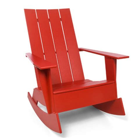 adirondack chair manufacturers usa guide to start