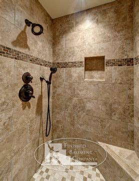 earth tone shower gardens pools yards landscapes