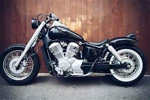 Custombikes