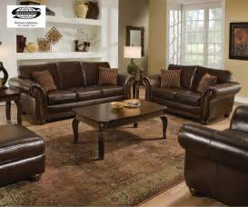 Thomasville Leather Sofa Quality by Sofa Sets