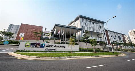 International school - Wikipedia