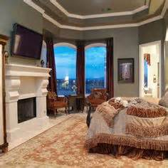 tray ceilings images ceiling design house design traditional dining rooms