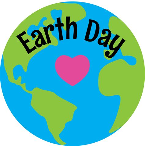 tree book review  earth day clip art grade onederful