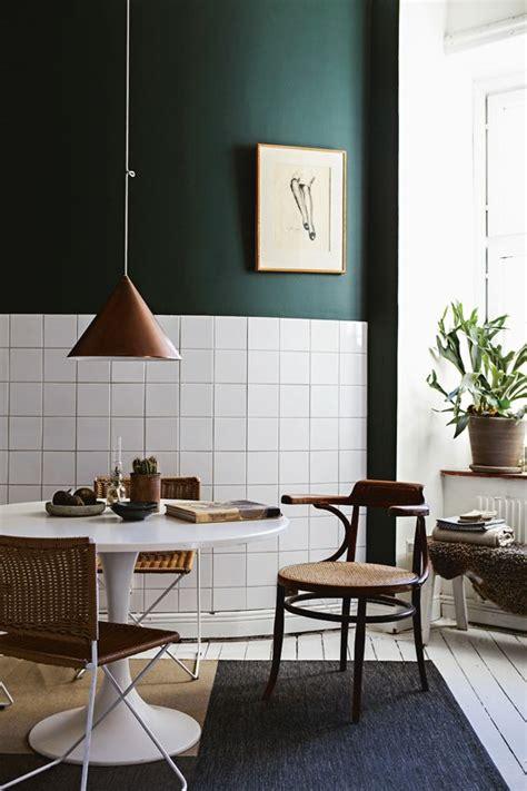 hgtv kitchen designs photos best 25 kitchen floors ideas on kitchen 4186
