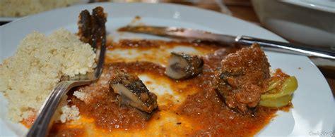 cuisine ivoire cuisine cuisine ivoire pas cher sur cuisinelareduc