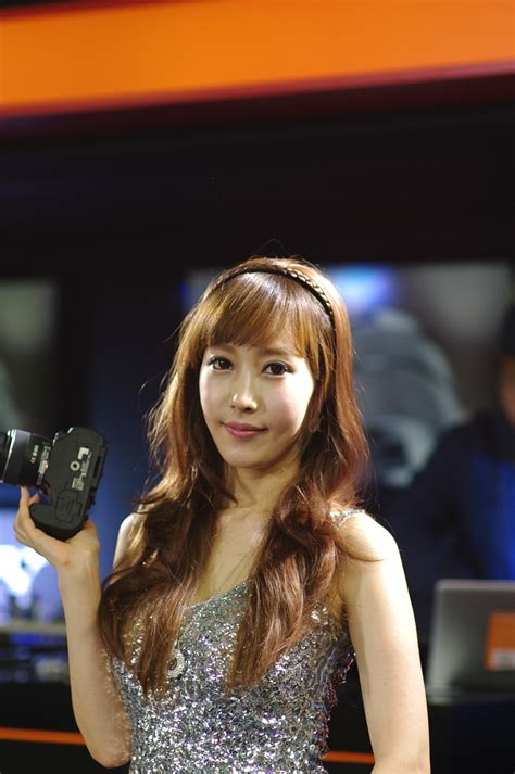 Xxx Nude Girls Im Min Young Pandi 2012