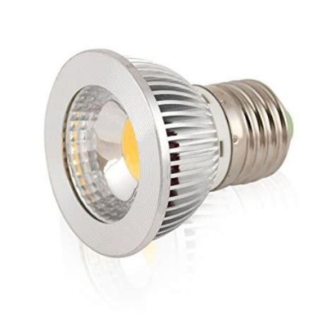 cob 5w led par16 spotlight par16 halogen bulb bright