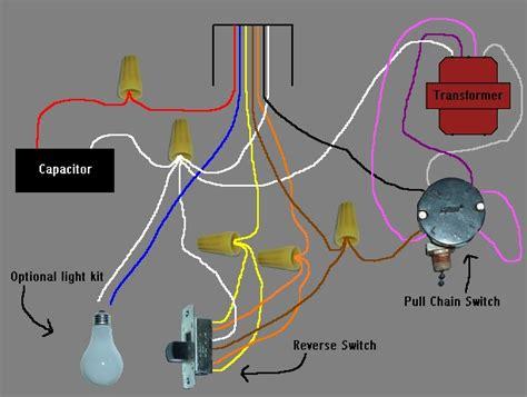 4 wire fan switch home depot hunter fan sd switch wiring diagram wiring diagram with
