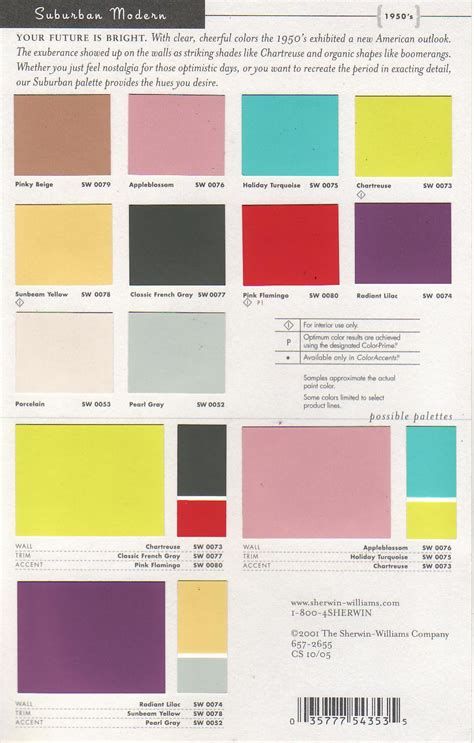 modern interior paint colors for home mid century modern paint colors by sherwin williams mid century modern