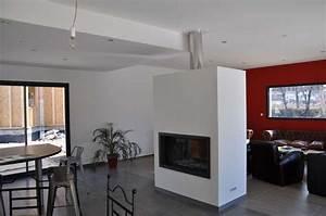 bts decorateur interieur formation architecture int With salle de bain design avec formation décorateur d intérieur par correspondance