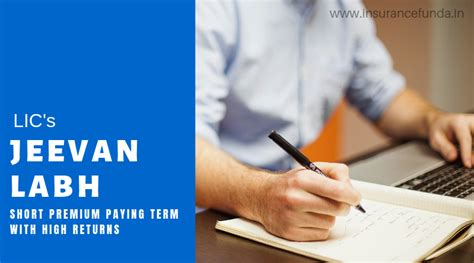 Life insurance corporation of india popularly known as lic is the largest life insurance company in india owned by the government of india. Home Insurance India Premium Calculator - Home Sweet Home | Modern Livingroom