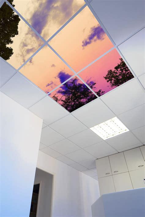 siege brico depot dalle de plafond suspendu faux plafond suspendue