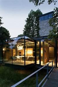 Agrandir Une Maison : comment agrandir sa maison quelques astuces en photos et vid os ~ Melissatoandfro.com Idées de Décoration