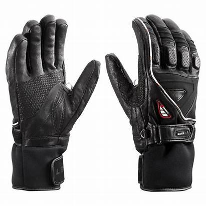 Gloves Ski Leki Griffin Winter Accessories