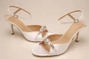cool wedding shoes wedding shoes