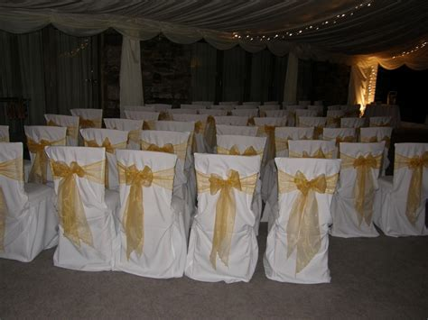 all angles chair covers and venue dressing trevenna