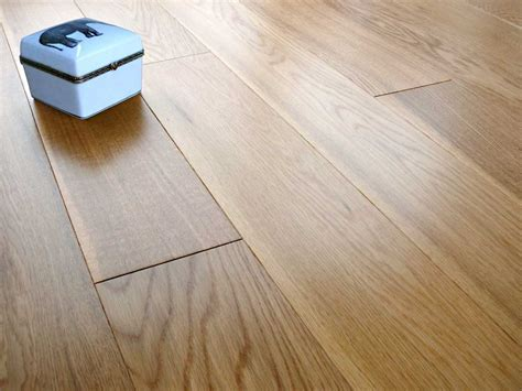 click system flooring real wood engineered click wood flooring real wood floors