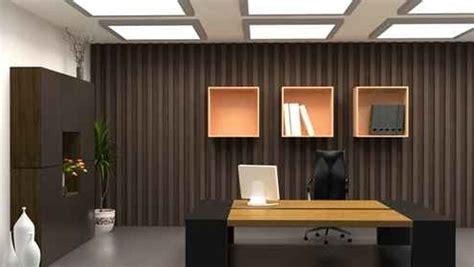 decorer un bureau meuble bureau tunisie comment aménager et décorer un