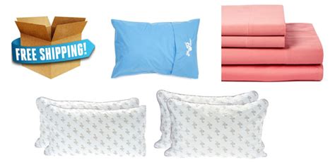 mypillow  sale   shipping