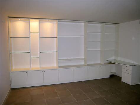 amenagement interieur de placard de cuisine amenagement interieur placard cuisine 2 tiroirs