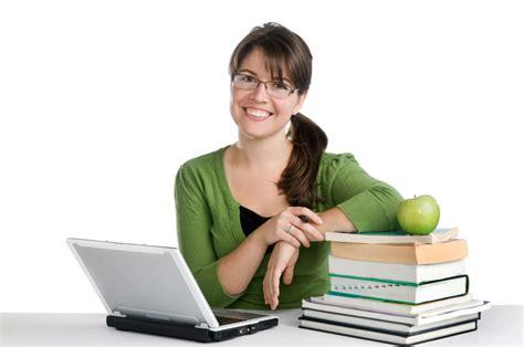 montessori teacher trainingfmc