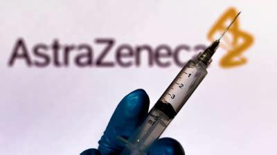 อย่างไรก็ตามการส่งมอบวัคซีน astrazeneca ที่ผลิตในประเทศไทย โดยสยามไบโอไซเอนซ์ จะมีประมาณ 61 ล้านโดส แบ่งการส่งมอบ ดังนี้. AstraZeneca เตรียมทดลองวัคซีนโควิด-19 ใหม่หลังโดนตั้งข้อสงสัย ขณะที่ไทยเดินหน้าซื้อวัคซีน ...